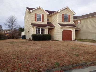 property image for 138 Ashton Green Boulevard NEWPORT NEWS VA 23608
