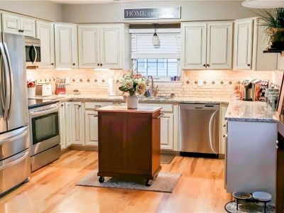 property image for 126 Highlands Parkway NEWPORT NEWS VA 23603