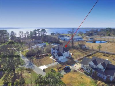 property image for 5921 Lettie Street VIRGINIA BEACH VA 23457