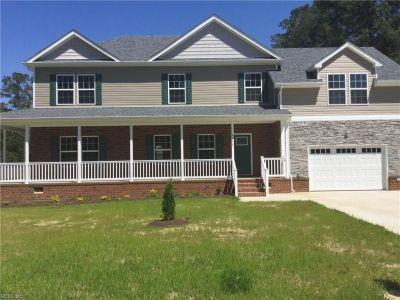 property image for 4036 Cory Lane CHESAPEAKE VA 23321