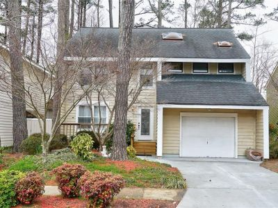 property image for 988 Kela Crescent VIRGINIA BEACH VA 23451