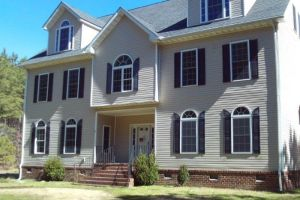 property image for 405 Mount Moriah Surry County VA 23846