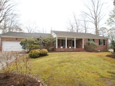 property image for 300 Dominion Drive NEWPORT NEWS VA 23602