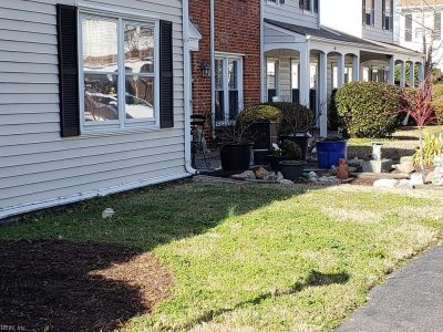 property image for 135 Towne Square Drive NEWPORT NEWS VA 23607