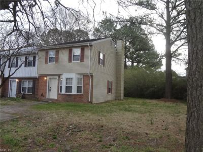 property image for 1146 CLEAR SPRINGS Road VIRGINIA BEACH VA 23464