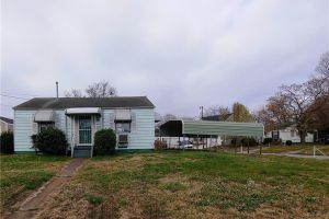 property image for 7125 GREGORY Norfolk VA 23513