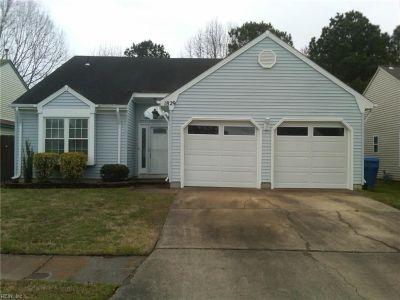 property image for 1829 Wandsworth Drive VIRGINIA BEACH VA 23454