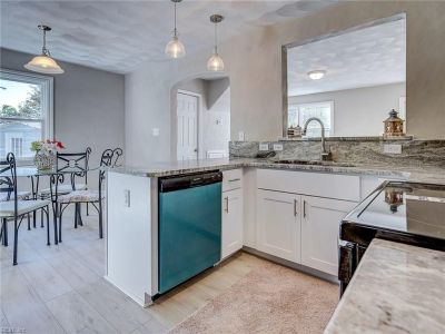 property image for 8046 Galveston Boulevard NORFOLK VA 23505