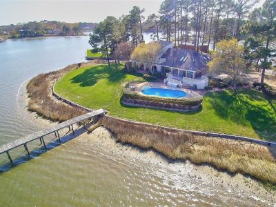 property image for 4100 Hermitage Point VIRGINIA BEACH VA 23455