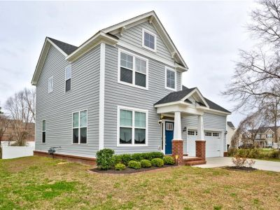 property image for 1027 Meadows Reach Circle SUFFOLK VA 23434