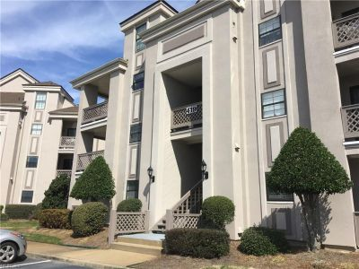 property image for 419 Harbour Point Drive VIRGINIA BEACH VA 23451