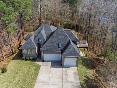 property image for 1796 MILL WOOD Way SUFFOLK VA 23434