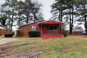 property image for 910 Ellington Portsmouth VA 23701