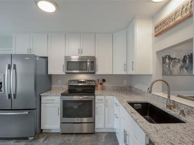 property image for 1852 Wandsworth Drive VIRGINIA BEACH VA 23454
