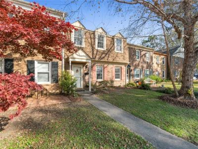 property image for 5206 Cobble Hill Road PORTSMOUTH VA 23703