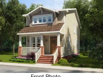 property image for 3129 Dunkirk Avenue NORFOLK VA 23509