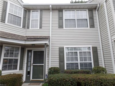property image for 4930 CYPRESS POINT Circle VIRGINIA BEACH VA 23455