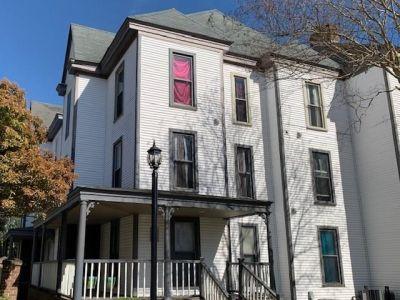 property image for 923 Green Street PORTSMOUTH VA 23704