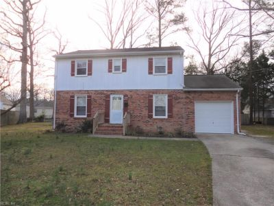 property image for 204 Cooper Court NEWPORT NEWS VA 23602