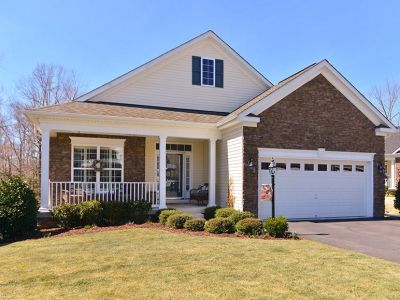 property image for 4147 Wiffet Way JAMES CITY COUNTY VA 23188