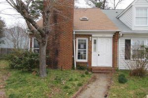 property image for 711 BROOK MEADOW Virginia Beach VA 23462