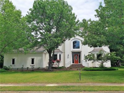 property image for 2639 Landview Circle VIRGINIA BEACH VA 23454