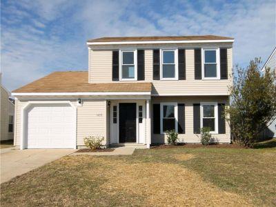 property image for 1420 Marmora Road VIRGINIA BEACH VA 23464