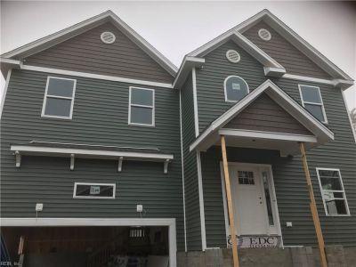 property image for 9563 13th Bay Street NORFOLK VA 23518