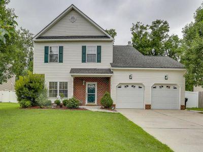 property image for 513 Liberty Court VIRGINIA BEACH VA 23462