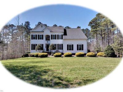 property image for 9101 Manorwood Way JAMES CITY COUNTY VA 23168