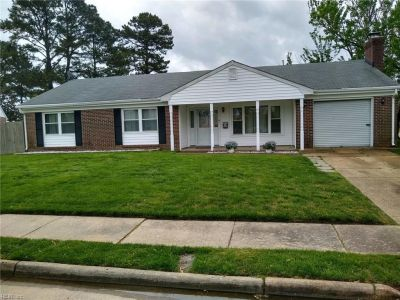 property image for 4505 Whitechapel Circle VIRGINIA BEACH VA 23455