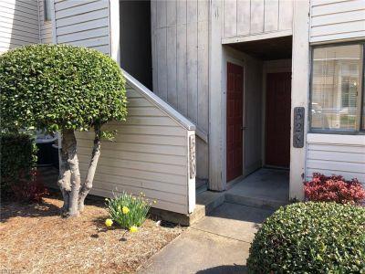 property image for 528 Glenn Regis Way VIRGINIA BEACH VA 23452
