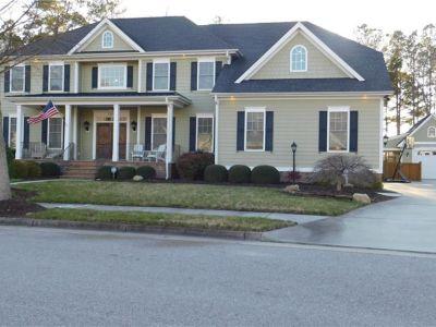 property image for 2365 Mathews Green Road VIRGINIA BEACH VA 23456