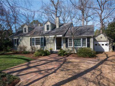 property image for 916 Abingdon Road VIRGINIA BEACH VA 23451