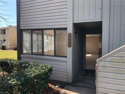 property image for 504 Glenn Regis Way VIRGINIA BEACH VA 23452