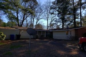 property image for 5521 Greenefield Portsmouth VA 23703