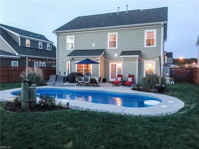 property image for 2045 Grandon Loop Road VIRGINIA BEACH VA 23456