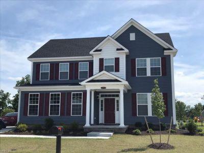 property image for 100 Sandalwood Lane SUFFOLK VA 23434