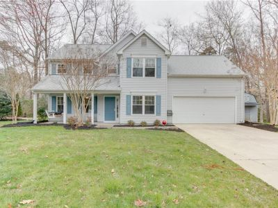 property image for 14973 Ashby Way ISLE OF WIGHT COUNTY VA 23314