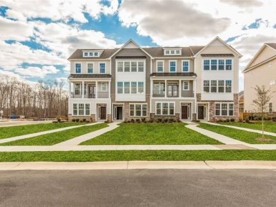 property image for 3510 Hickory Neck Boulevard JAMES CITY COUNTY VA 23168