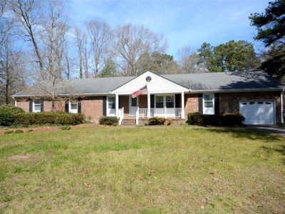 property image for 512 Margaret Drive CHESAPEAKE VA 23322