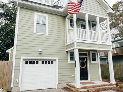 property image for 517 24th 1/2 Street VIRGINIA BEACH VA 23451