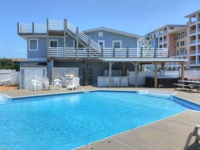 property image for 200 White Cap Lane VIRGINIA BEACH VA 23456