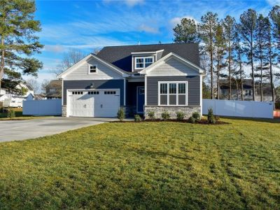 property image for MM Duval Loft At Tuckers Cove  CURRITUCK COUNTY NC 27958