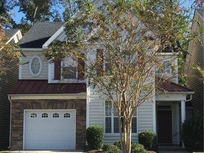 property image for 4013 Burr Oak Place SUFFOLK VA 23435