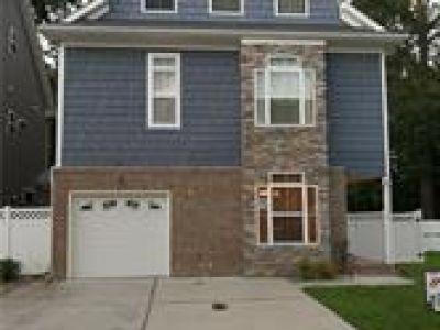 property image for 4901 Boyle Court VIRGINIA BEACH VA 23462
