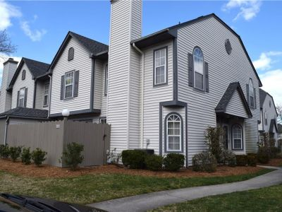 property image for 4532 Shallowford Circle VIRGINIA BEACH VA 23462