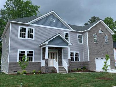 property image for 2420 Mandolin Court CHESAPEAKE VA 23321
