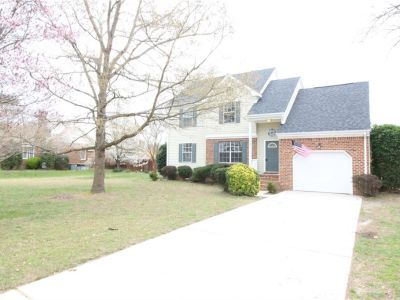 property image for 117 Queen Annes Court SUFFOLK VA 23451