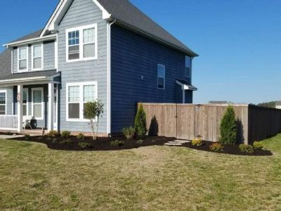 property image for 132 Cypress Landing Drive CURRITUCK COUNTY NC 27958